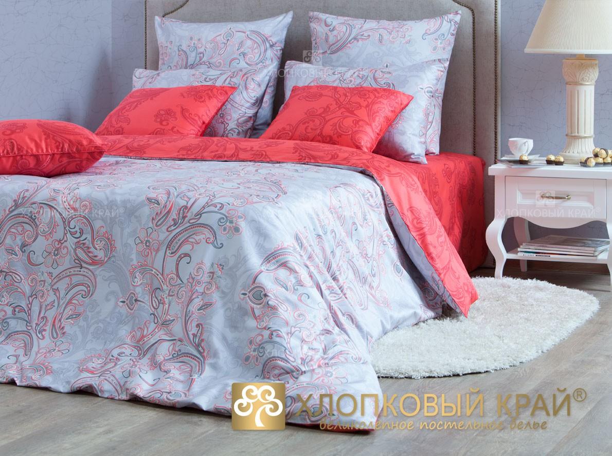 Каталог - постельное белье тет-а-тет от производителя оптом и